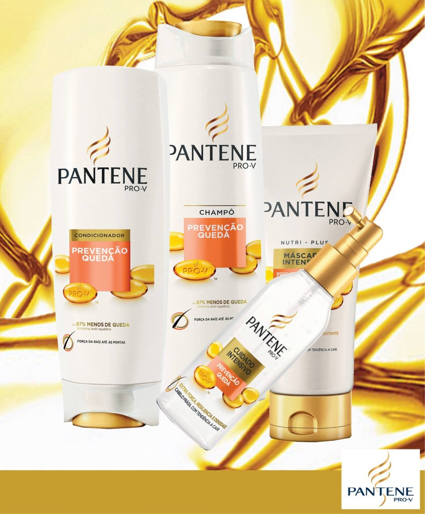 Pantene-girlsandbangs