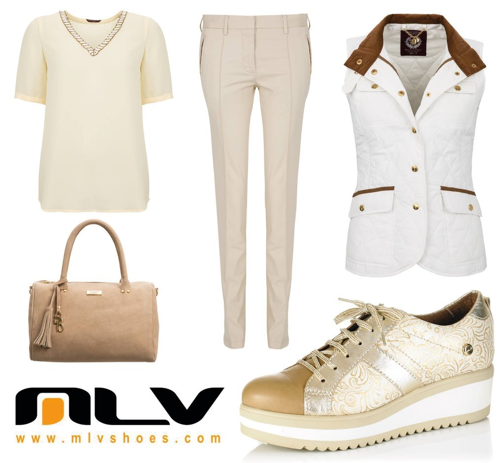 look-mlv- shoes - sapatilhas-conforto-girls-bangs