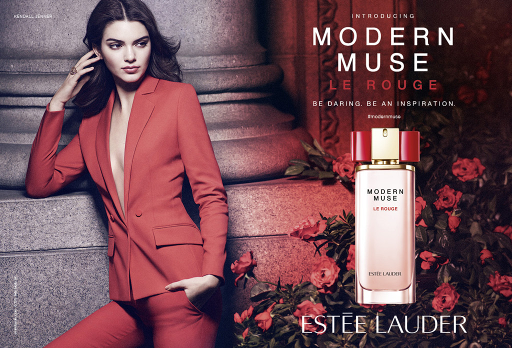 Modern Muse Le Rouge_Double Page Ad Shot_Final