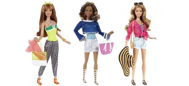 barbie_sapatos_planos_horizontal__1172_620x281