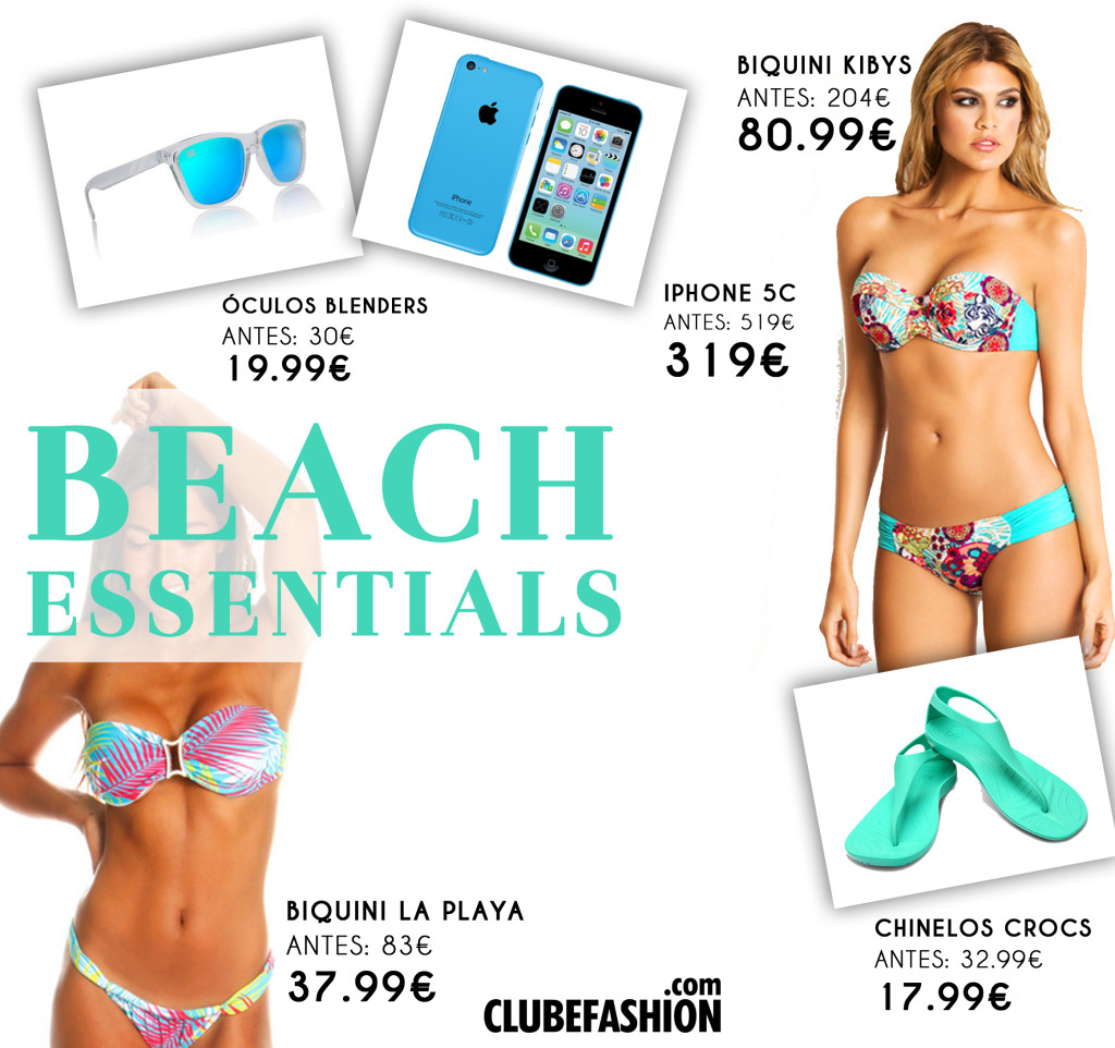 beachessentials-girls-bangs