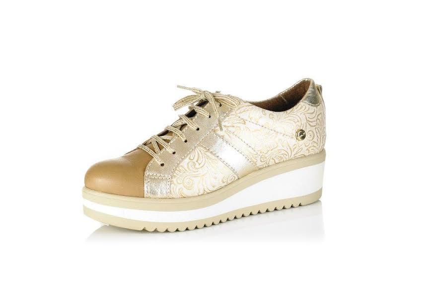 mlv-shoes-sapatilhas-conforto-girls-bangs