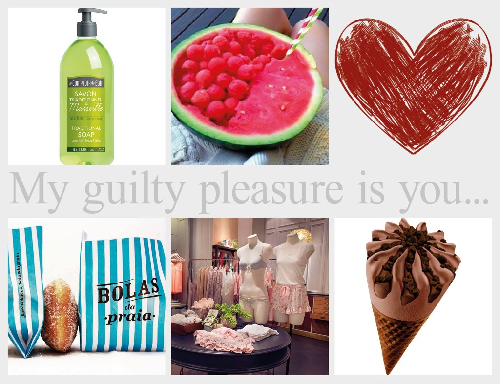 Guilty-girls-bangs