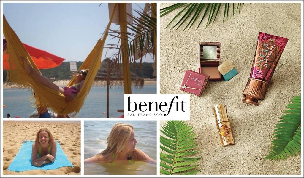 benefit-girls-bangs
